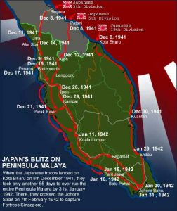 "A Brief History of the ""Fall of Singapore"" – Section 117"