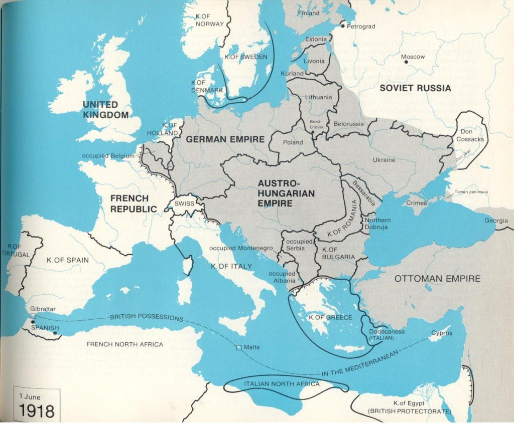 Could Germany Have Won World War Section - Germany map world war 2